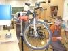 fahrradwerkstatt2