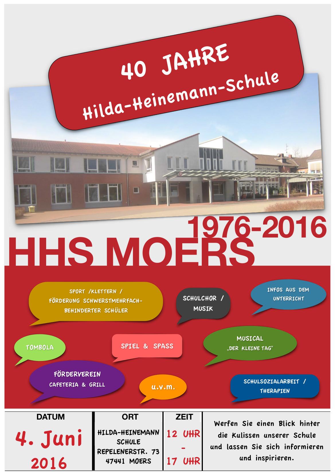 Plakat_HHS_40J