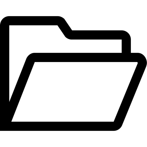 NetStorage Datenzugriff HomeVerzeichnis