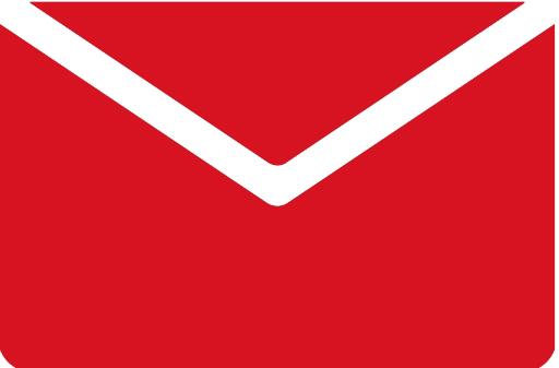 ALT eMail